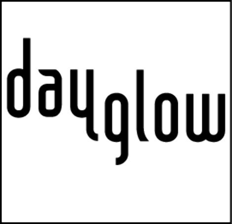 dayglow hookup
