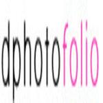 dphotofolio