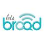 LetsBroad Pte Ltd.