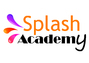 Splash Academy
