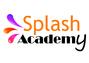 Splash Academy