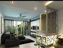 Juz4you Interior Pte Ltd