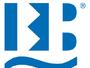 KB Associates Pte Ltd (KBA)