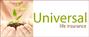 Universal Life Singapore