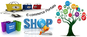 E-Commerce Singapore