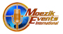 Moezik Events International
