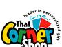 That Corner Shop
