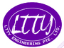 Ltty Engineering