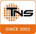 TNS Asia Pacific Pte Ltd