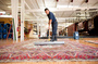 SB Cleaning Services Pte Ltd