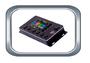 TAMO TECHNOLOGY CO., LTD