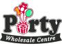 Party Wholesale Centre