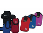Zacom Customized Bags And Corporate Gifts