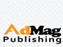 AdMag Publishing Pte Ltd