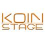 Koin stage equipment co.,ltd