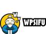 WP Sifu