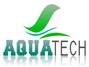 Aquatech Industry Co., Limited