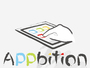 Appbition Pte Ltd