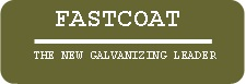 Fastcoat Industries Pte Ltd