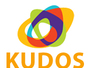 Kudos Graphics