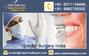 Best Dental Surgery Procedure India