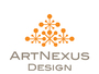 Artnexus Design Pte Ltd