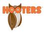 Hooters Singapore