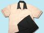 JML Uniforms