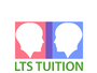 LTS French Teacher Singapore