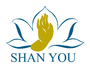 Shan You Counselling Centre