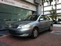 Asia Express Car Rental Pte Ltd