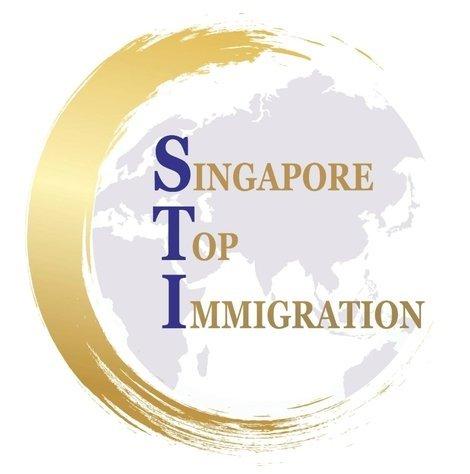 Singapore top immigration pte ltd