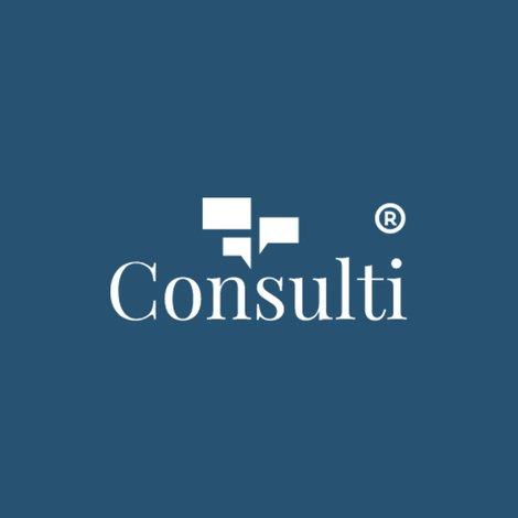 Consulti | Company Incorporation, Corporate Secretarial