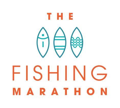 The Fishing Marathon