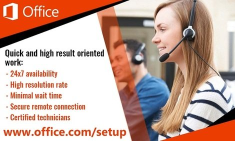 Download Install or Reinstall Microsoft office