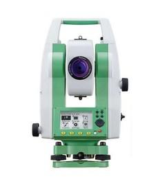 Leica Flexline TS02 Plus 7 Second Total Station
