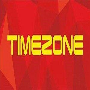 Timezone Ang Mo Kio (AMK) Hub Singapore