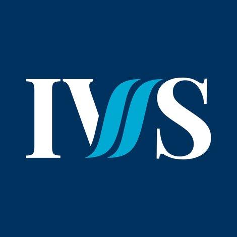 IWS Fintech