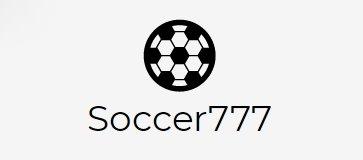 Soccer777 - Cheap Soccer Jerseys