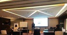 PCR06: Regulatory Compliance Seminar Training Program