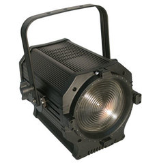 Studio Lighting,LED Fresnel Spot Light (PHN053)