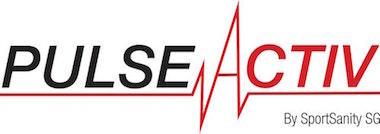 • PulseActiv Team Building Singapore • Outram • Singapore •  pulseactiv.com.sg corporate-team-building-singapore team-building d271cff798ff9
