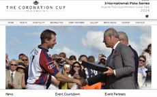 The Coronation Cup