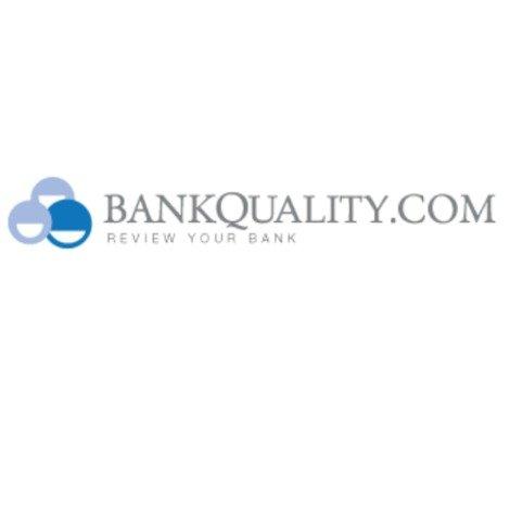 Bank Quality