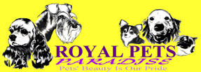 Profession Pet Grooming Salon and Academy
