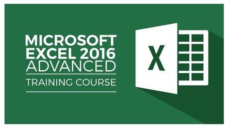 Excel Training Singapore
