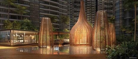 Singapore Property Inc - Singapore