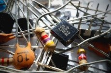 World-Class Chip Capacitors For Your Needs