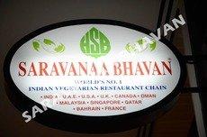 Best Indian restaurant Tanjong Pagar