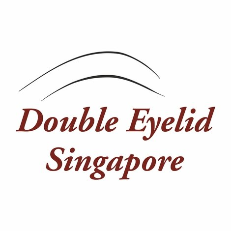 Best double eyelid surgery Singapore - DoubleEyelidSg
